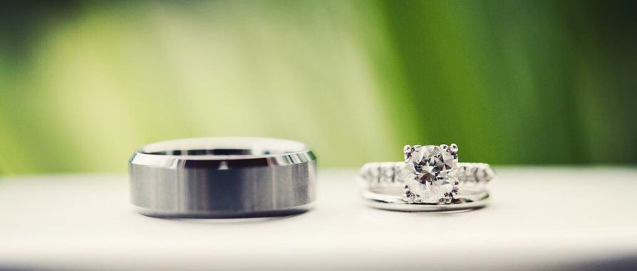 Getting Married Again?