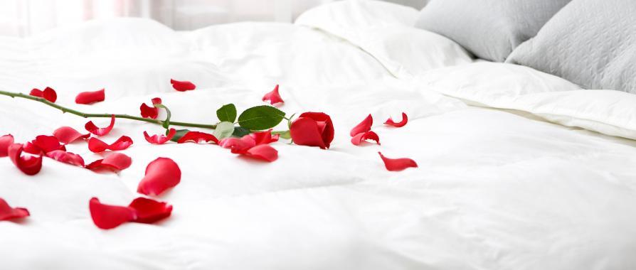 6 Ways To Improve Your Sex Life