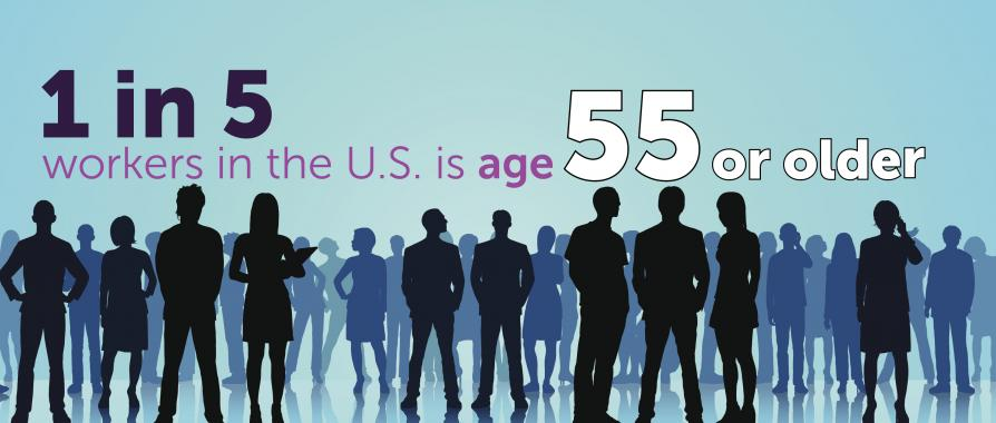 What Everyone Should Know About Age Discrimination