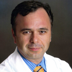 Dr. Majid Fotuhi M.D., Ph.D.