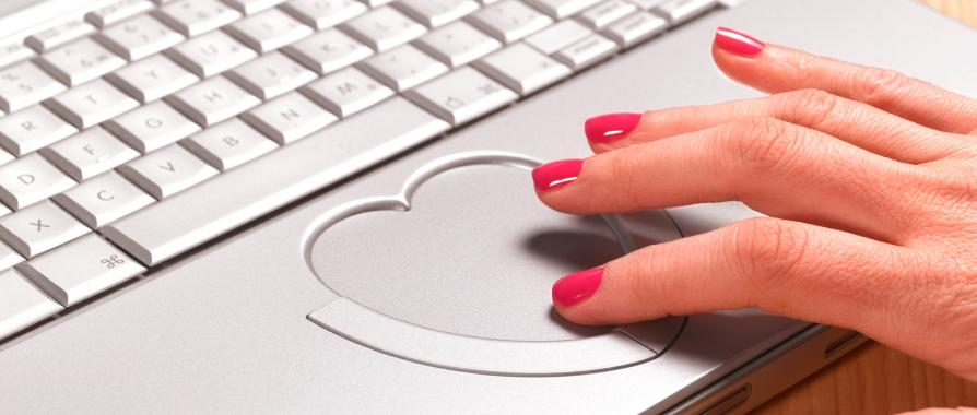 Avoiding Online Dating Woes