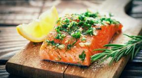 Have a Healthier Relationship With Fats by Friday