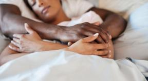 The Importance of Sleep on Our Relationships