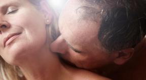 Long-time Love Can Equal Long-term Lust