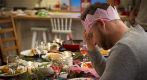 Yes, You Can Ease Holiday Depression