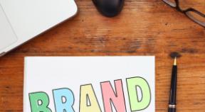 Desperately Seeking a Personal Brand