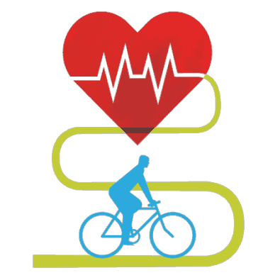Are You On Track for a Long Healthy Life?