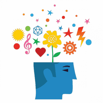 Do you unleash your creativity?