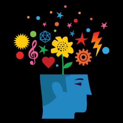 Do you unleash your creativity? Next Avenue