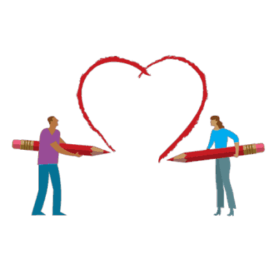 Searching for a Soulmate? Part 2