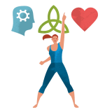 Bring Affirmations to Your Workout
