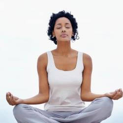 Can't find time to meditate? Consider all the things it can do for you and how little time your practice can take.