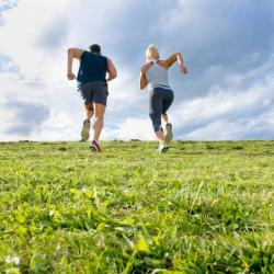 Easy Ways to Add Exercise to Your Life