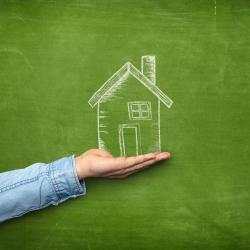 There are 5 key times when you should get mortgage advice