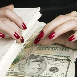 Changing the way you spend money can breed happiness