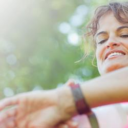 Research shows the more value we put on our time, the greater our happiness becomes.