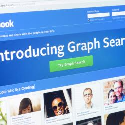 Here's what you need to know to take advantage of a potentially powerful new small business marketing tool: Facebook Graph Search.