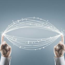 3 networking opportunities even smart people overlook.