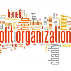 How can you break in consulting firm? How much can you earn? Find out here to be good at nonprofit consulting.