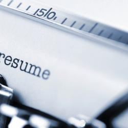 5 surprising ways you might be revealing your age before you wow them with your experience. Here are resume mistakes to avoid.